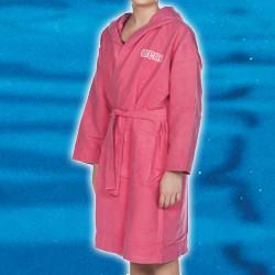 Badjassen voor dames, heren en kinderen