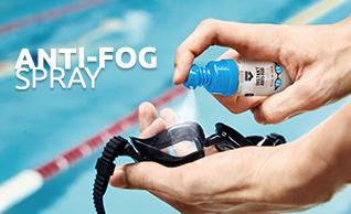 De zwemkleding specialist van Nederland & België banner 2