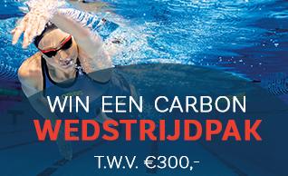 De zwemkleding specialist van Nederland & België banner 3
