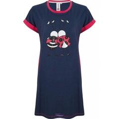 """Rebelle nightdress """"best ladybird friends"""""""