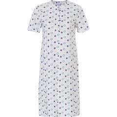 Pastunette short sleeve, nightdress 'uniquely floral'