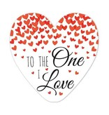 kaartje Love serie -1