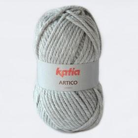 Katia Artico breigaren