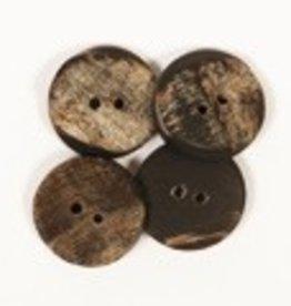 Drops Drop Buffelhoorn (hoekig) 20mm / 537