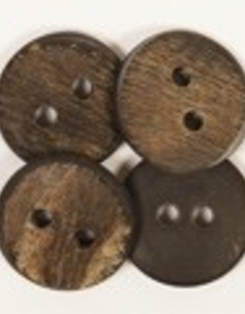 Drops Drops Buffelhoorn 25mm / 536