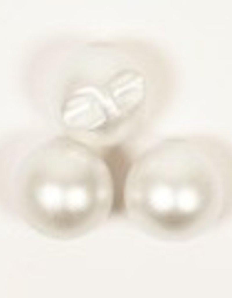 Drops Perlen-Knopf 12mm / 541