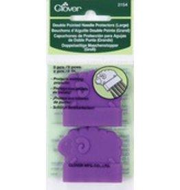 Clover Naald beschermer 3154 Groot