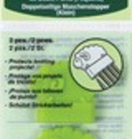 Clover Naald beschermer 3153 klein