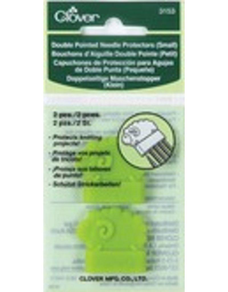 Clover Naald beschermer 3153