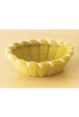 Clover Frame for baskets (large oval) 8425
