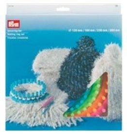 Prym Prym knitting ring