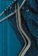 Prym Zopfmusternadeln (2,5 mm und 4 mm)