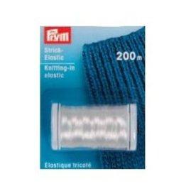 Prym Prym Knit Elastic (200 meters)
