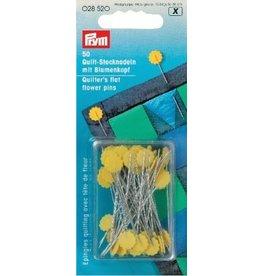 Prym Prym Quilt Stick pins