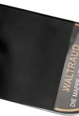 Addi Circular needles plastic case Waltraud