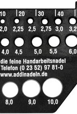 Addi Naaldenmeter