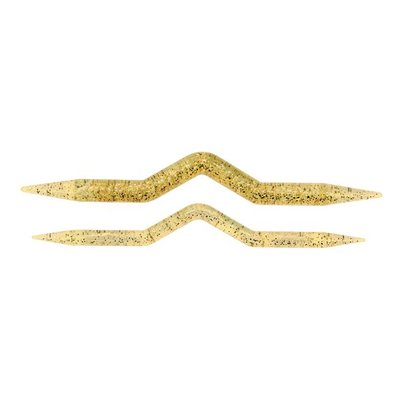 Addi Zopfmusternadeln 7 und 10 mm