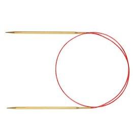 Addi Addi Lace Circular needles