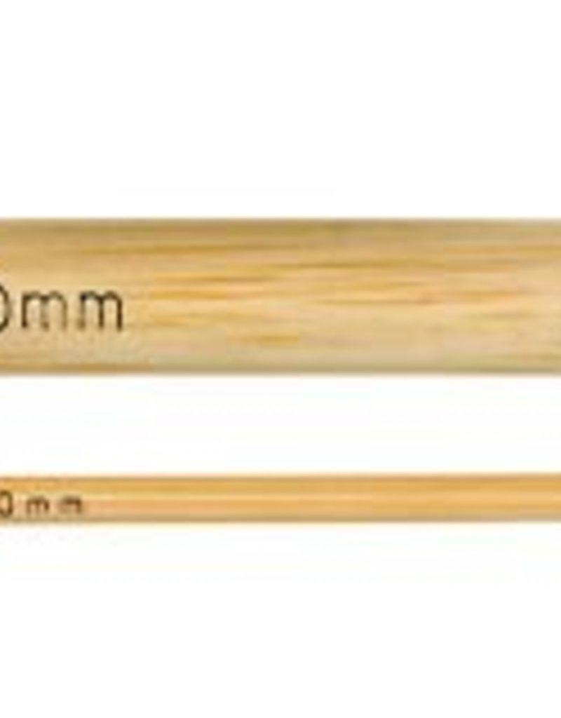 Addi Bambus Häkelnadeln