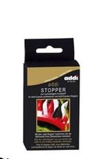 Addi Stopper voor de Addi express