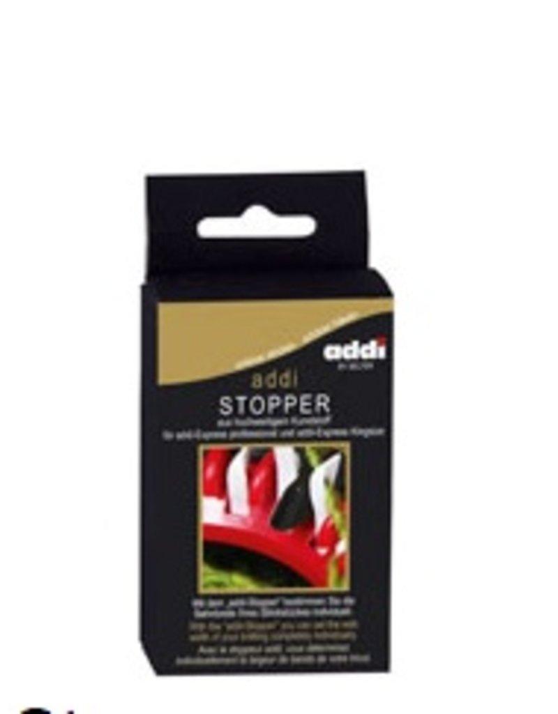 Addi Stopper für die Addi Express