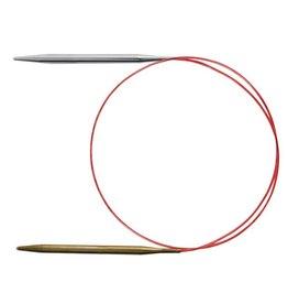 Addi Addilinos Circular needles