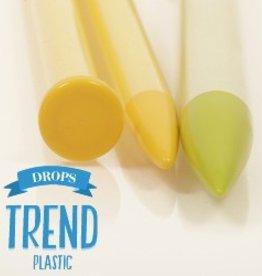 Drops Drops Trend (Rond) breinaalden