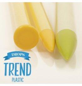 Drops Drops Trend needles