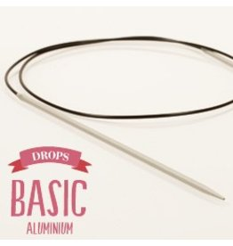 Drops Drops Basic Circular needles