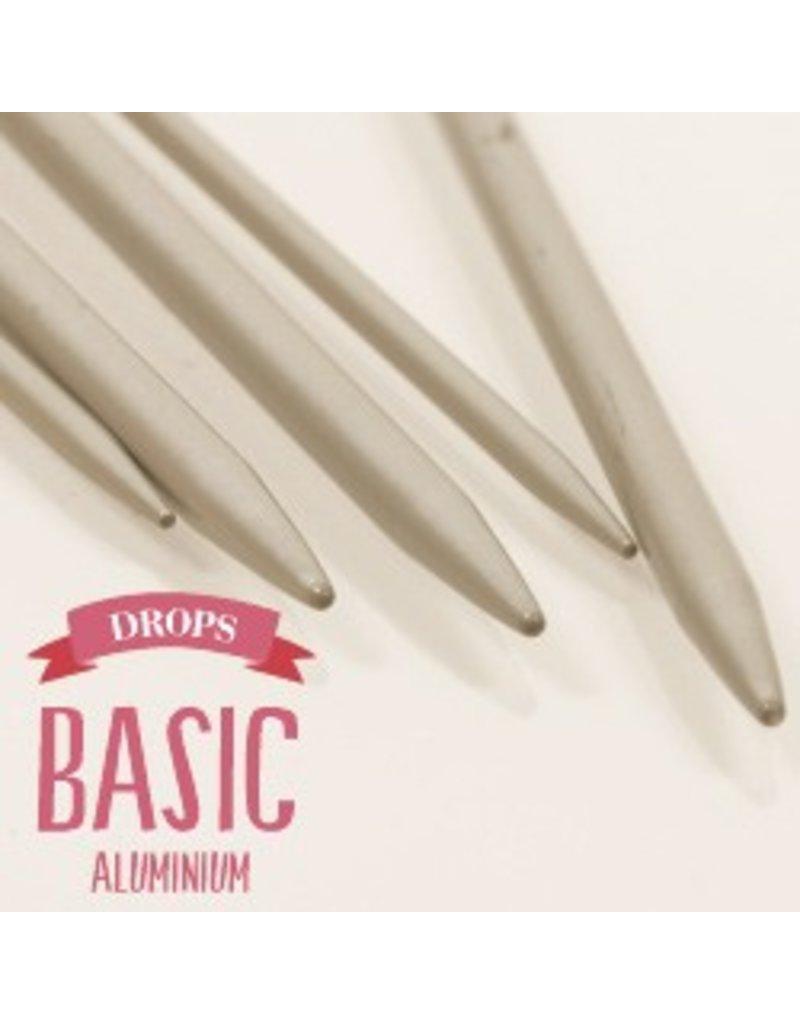 Drops Basic Nadelspiele