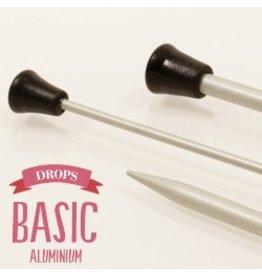 Drops Drops Basic Breinaalden