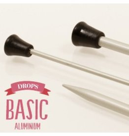 Drops Drops Basic Paarnadeln