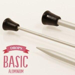 Drops Basic Breinaalden
