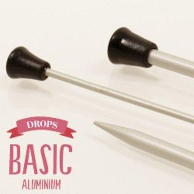 Drops Basic Paarnadeln