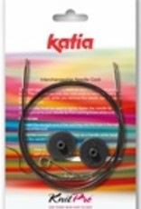 Katia Interchangeable cables
