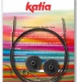 Katia Katia Austauschbare Kabel