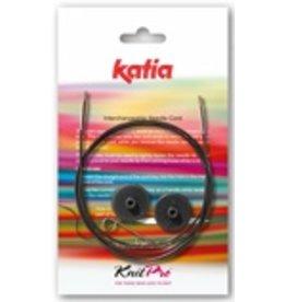 Katia Katia Verwisselbare kabels