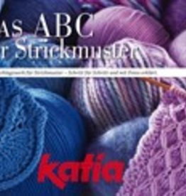Katia Stekenboek (Duitse Uitgave)