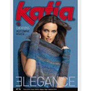 Katia Breiboek Elegance 76