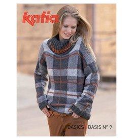 Katia Katia Basic 9