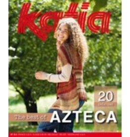 Katia Strickbuch Azteca Special