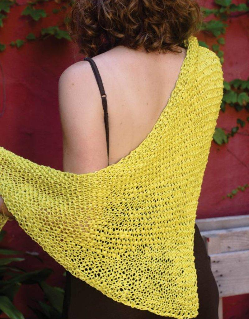 Katia Knitting Book Newbie 3
