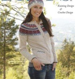 Drops Knitting Book 142