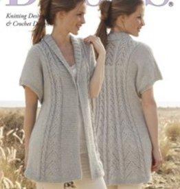 Drops Knitting Book 145