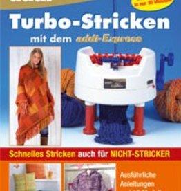 Addi Breiboek Turbostricken I