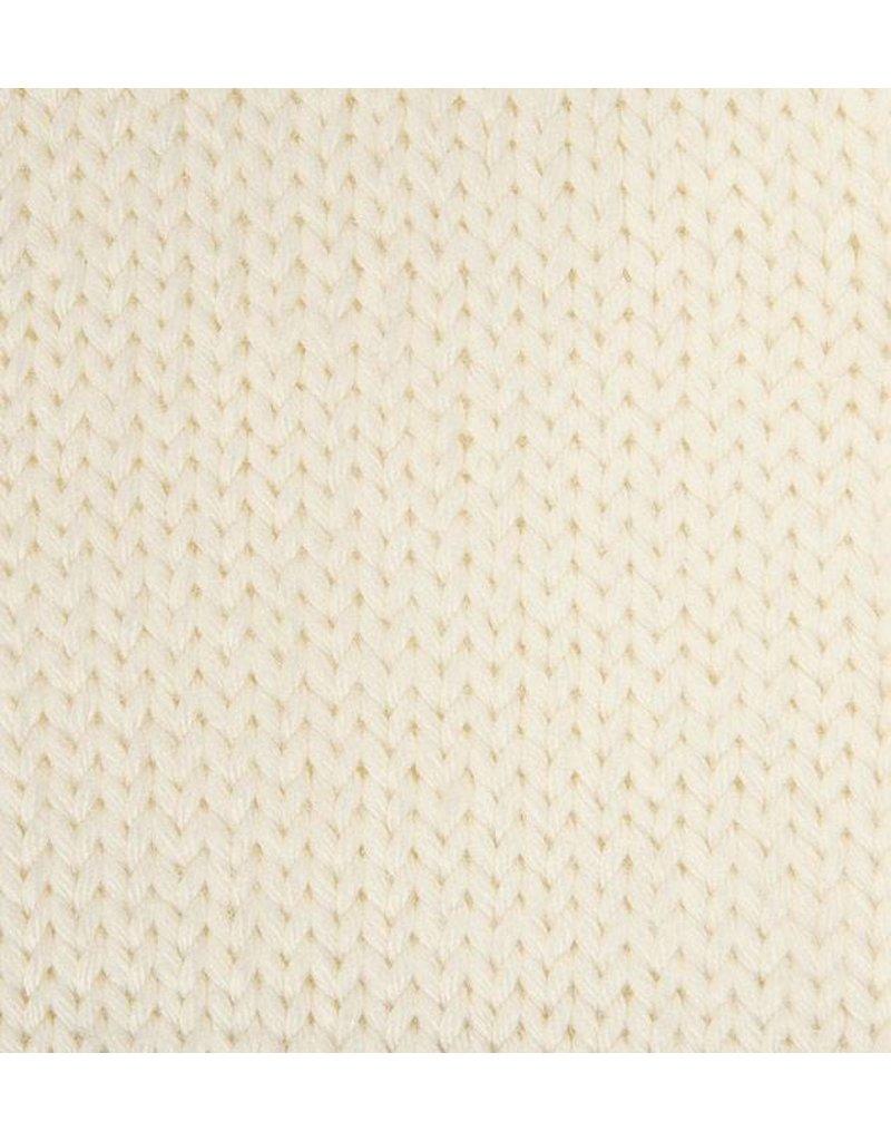 Phildar Partner 6 Wolle & Garn