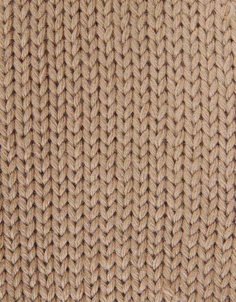 Phildar Partner 6 Wool & Yarn
