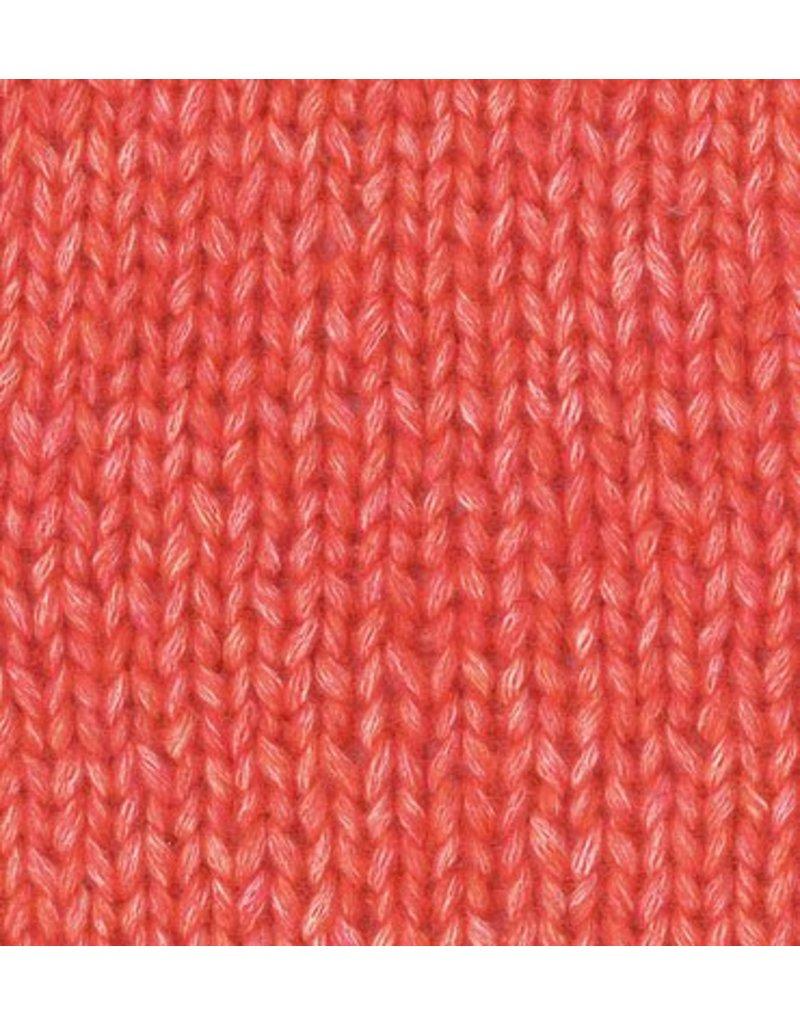 Phildar Frimas Wool & Yarn