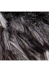 Lanas Stop Koala Wolle & Garn