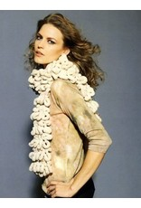 Katia Big Bang Wool & Yarn
